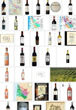 Bordeaux (aoc-aop)